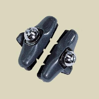 Shimano Bremsschuh für BR-6403