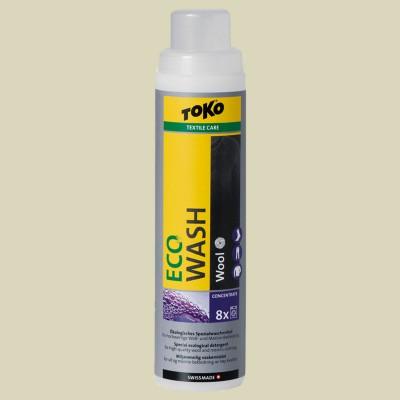 Swix Sport (Toko) Eco Wool Wash 250 ml