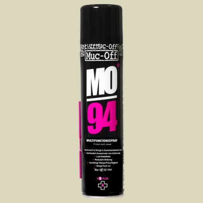 Muc-Off Schmiermittel MO-94 400 ml