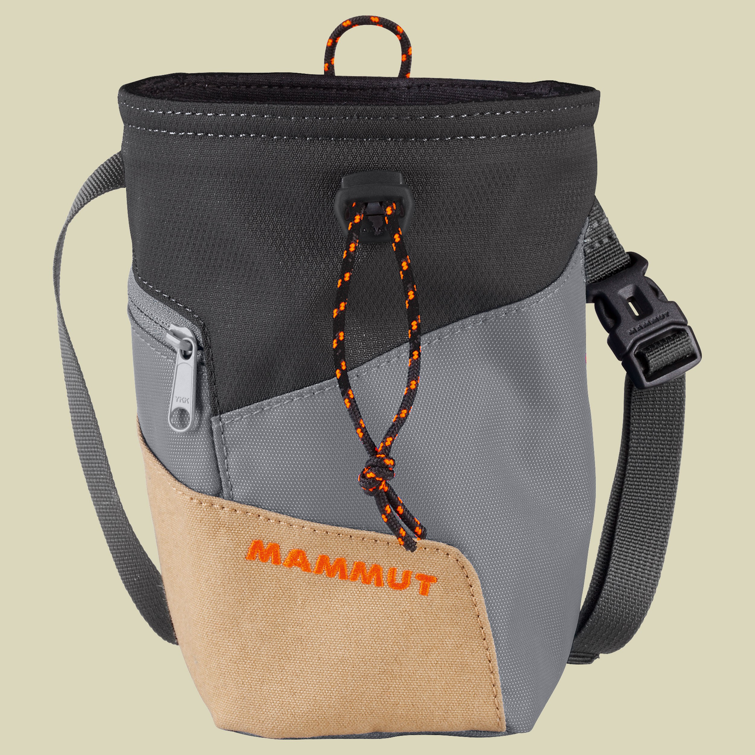 mammut_2290_00780_7047_rough_rider_chalk_bag_sand_fallback