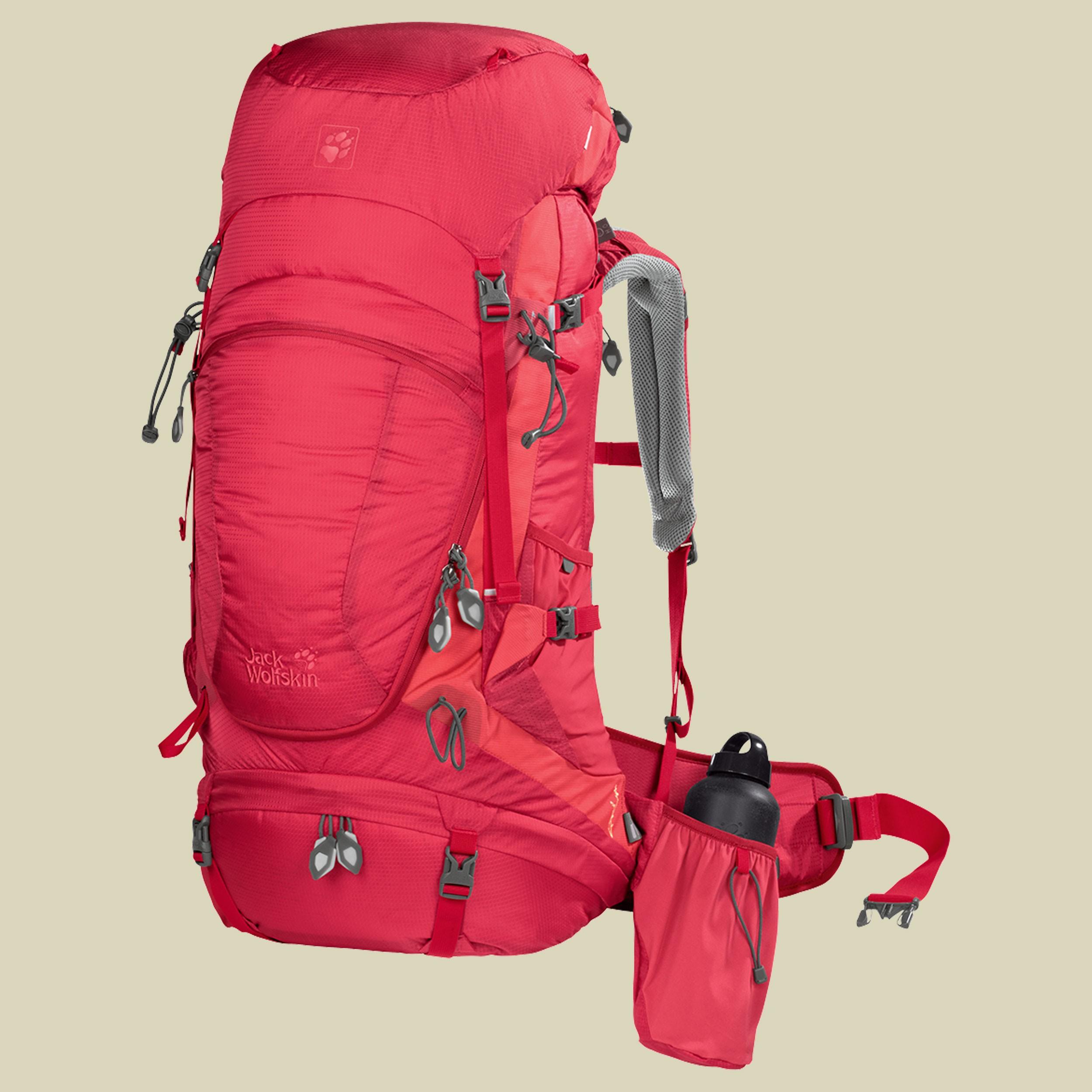 Highland Trail XT 45 Women