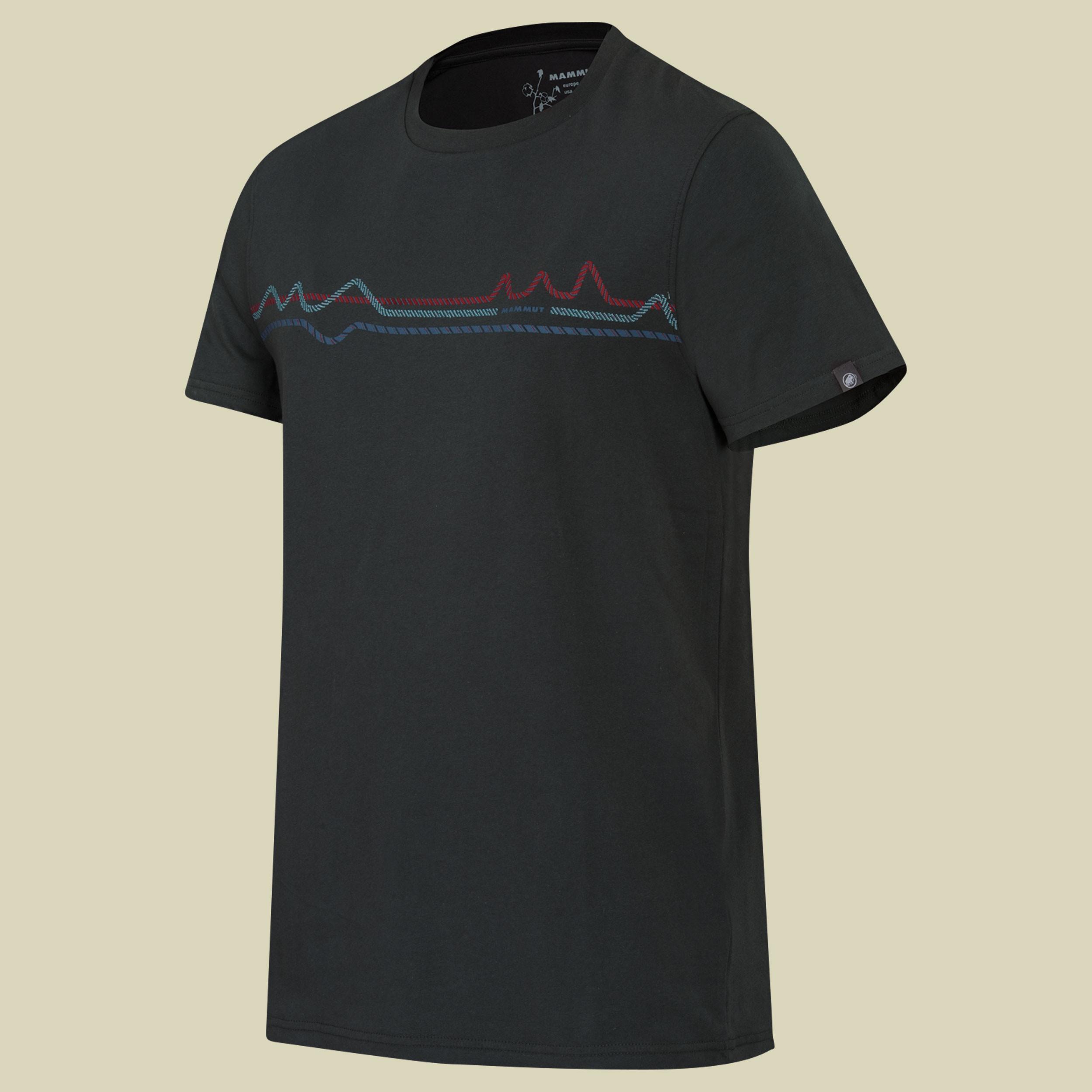 Sloper T-Shirt Men