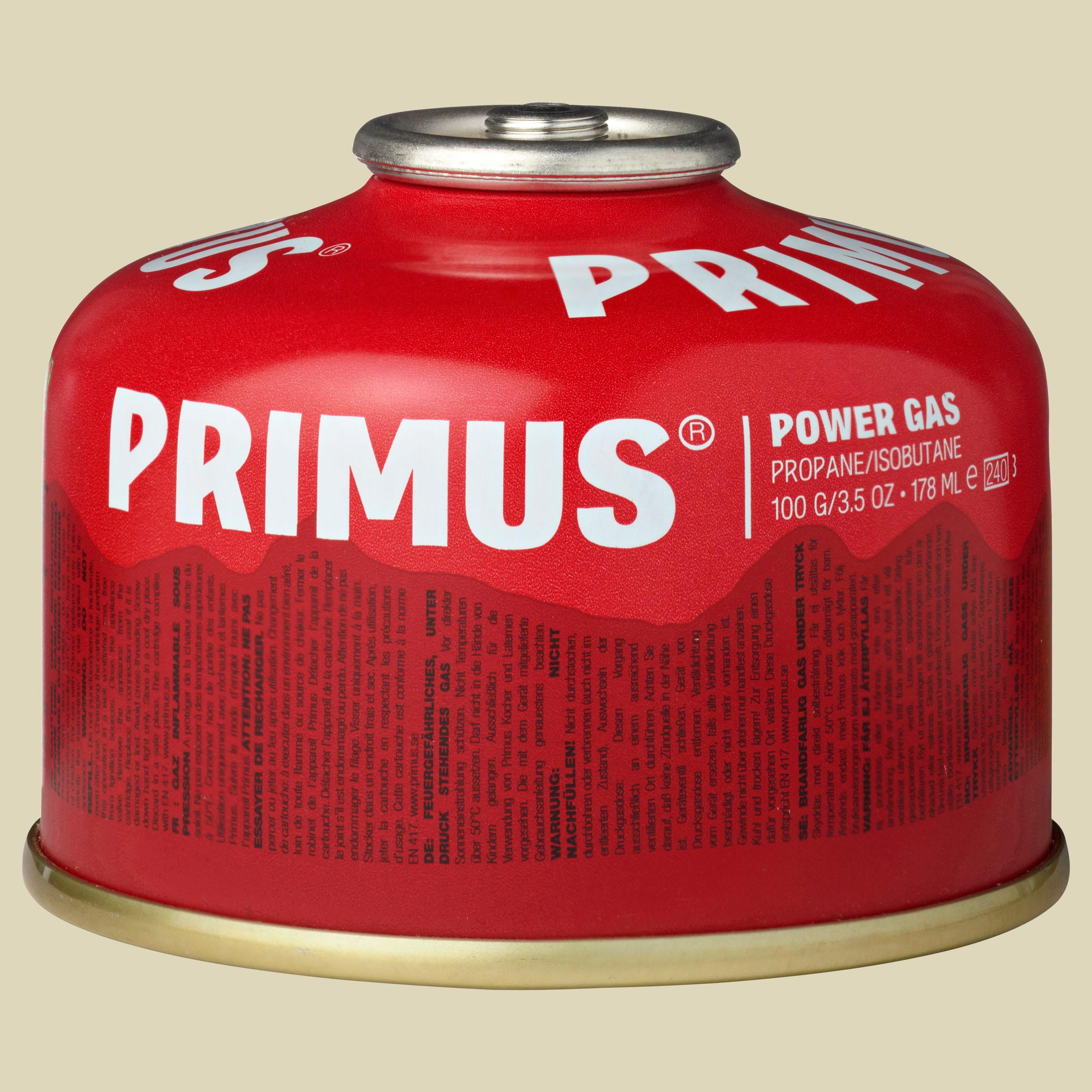 primus_220661_Power_Gas_100_II_fallback