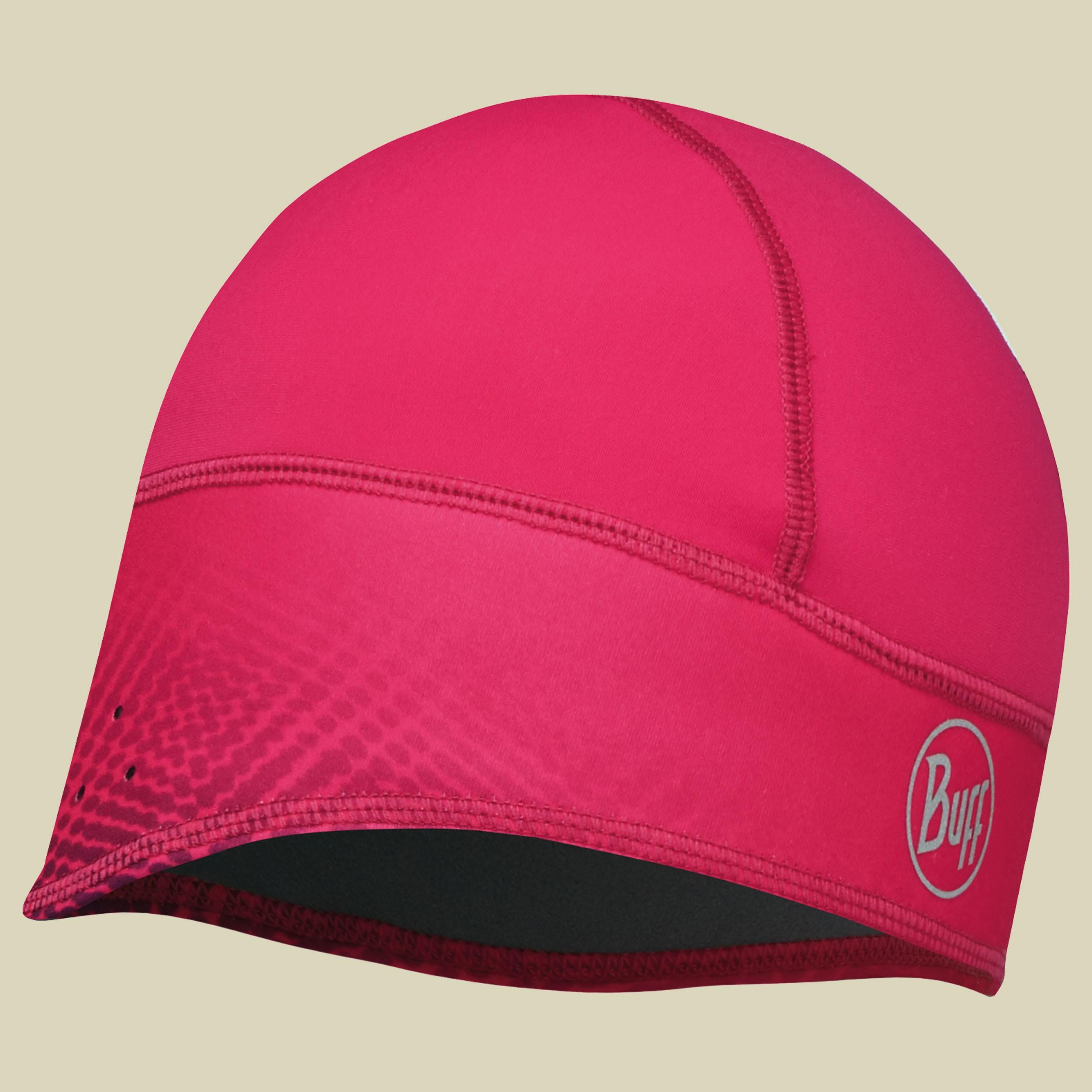 Windproof & Tech Fleece Hat