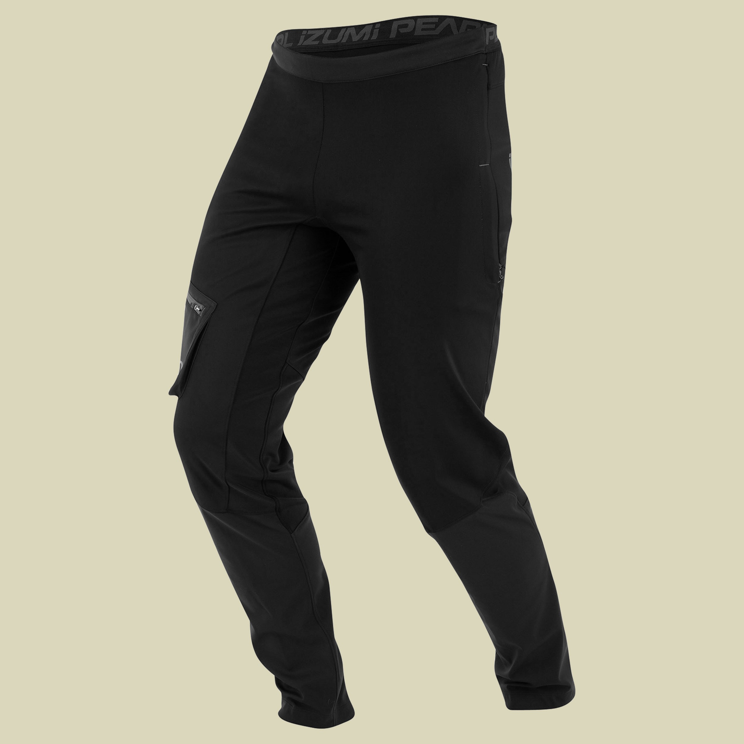 MTB Summit Shoftshell Pant Men