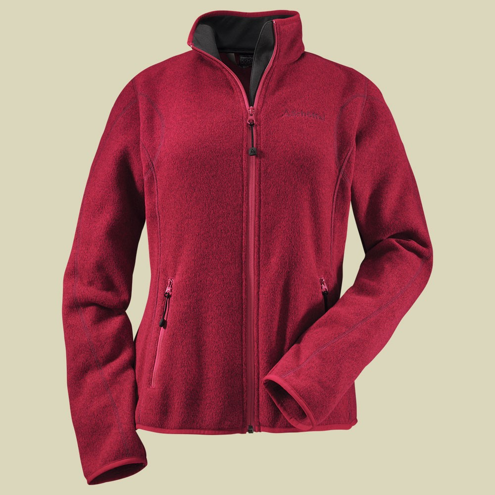 schoeffel_damen_funktionsshirt_active_knit_polartec_active-knit-10126_2299_fallback.jpg