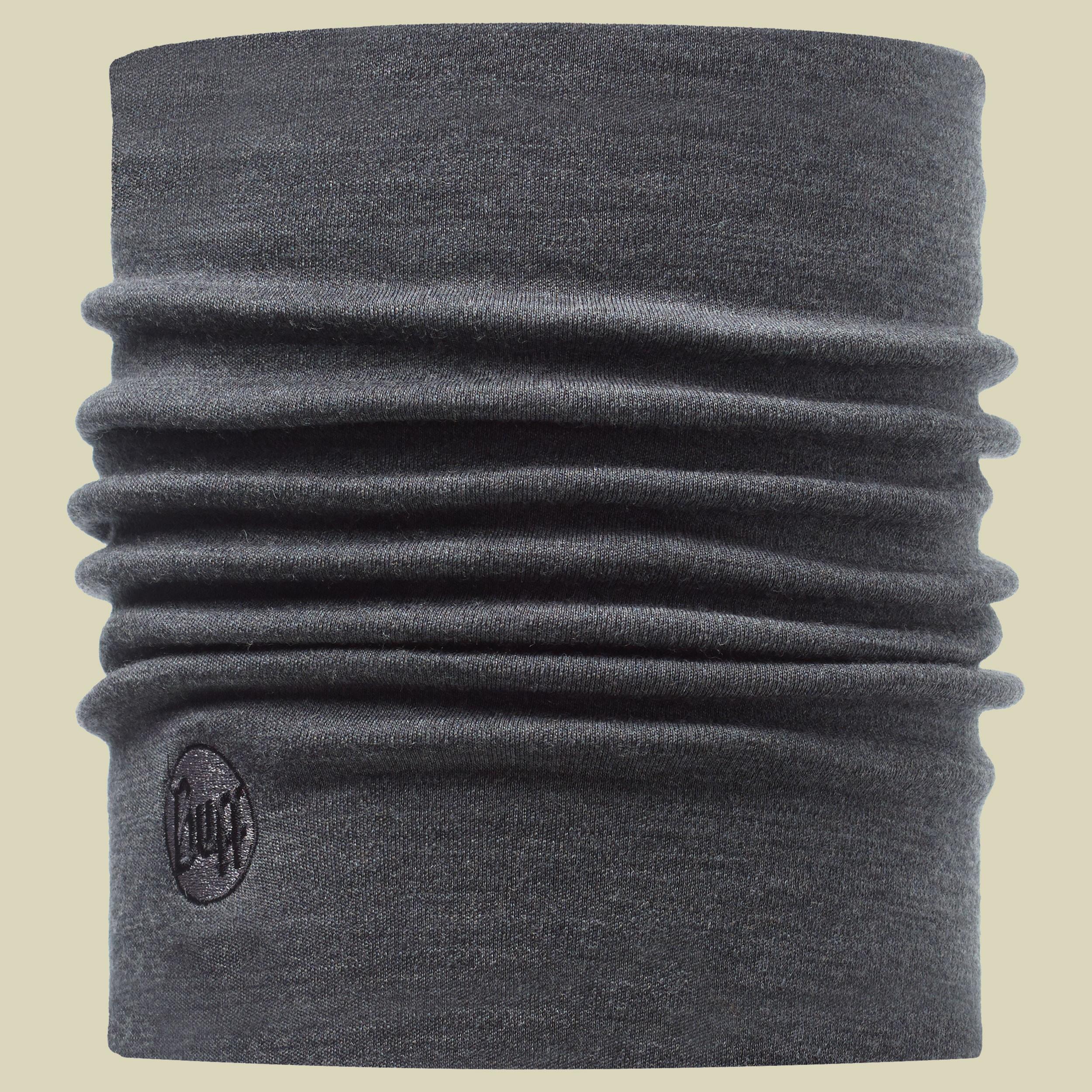 Merino Wool Thermal Neckwarmer