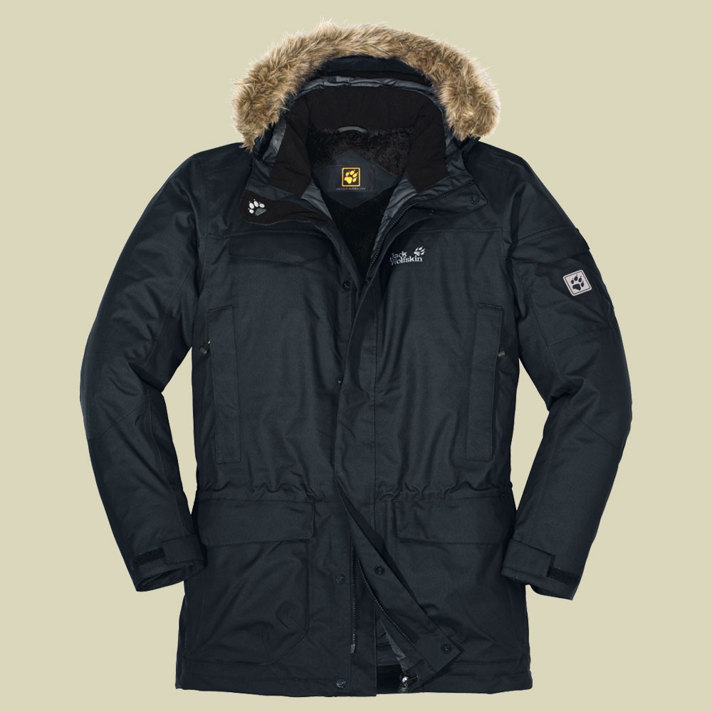 jack_wolfskin_parka_fairbanks_parka_men_shadow_black_texapore_1100761_6101_fallback.jpg