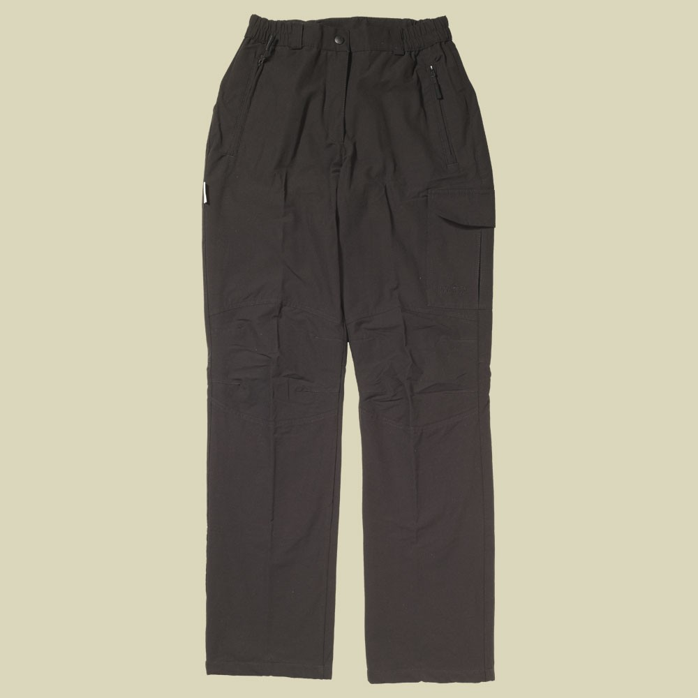 high_colorado_damen_stretch_thermohose_bozen_l_schwarz_112407_9500_b_0000_fallback.jpg