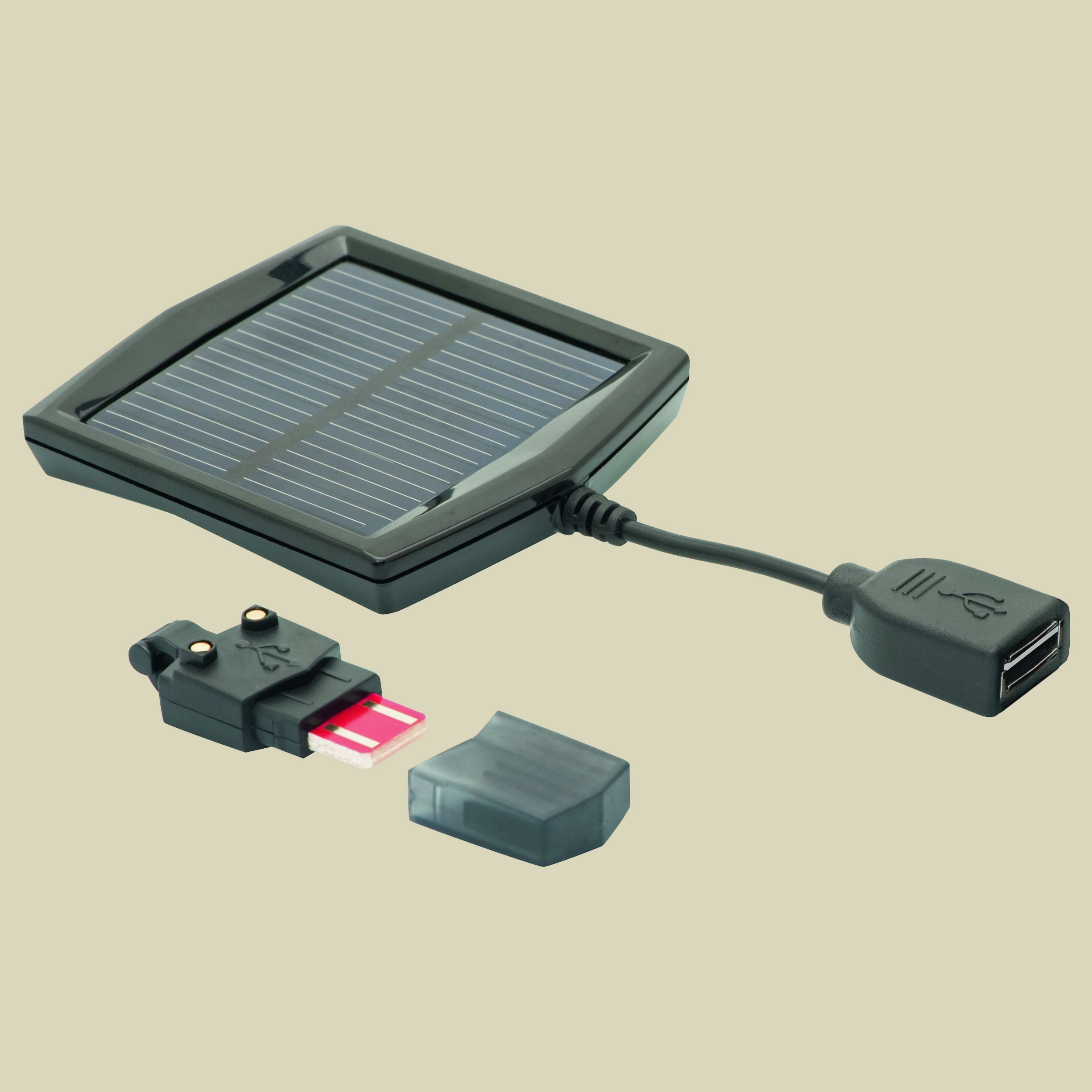 Blackburn_FLEA_Solar_Panel_fallback