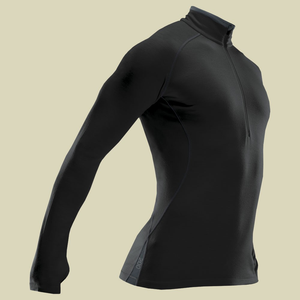 icebreaker_tech_shirt_men_gtbl200_ls_sprint_zip_ibw885001_fallback.jpg