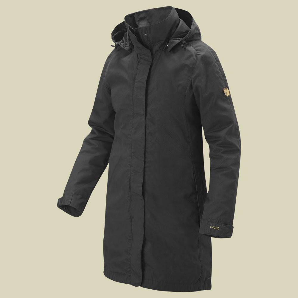 fjaell_raeven_damen_wintermantel_una_jacket_89260_550_fallback.jpg