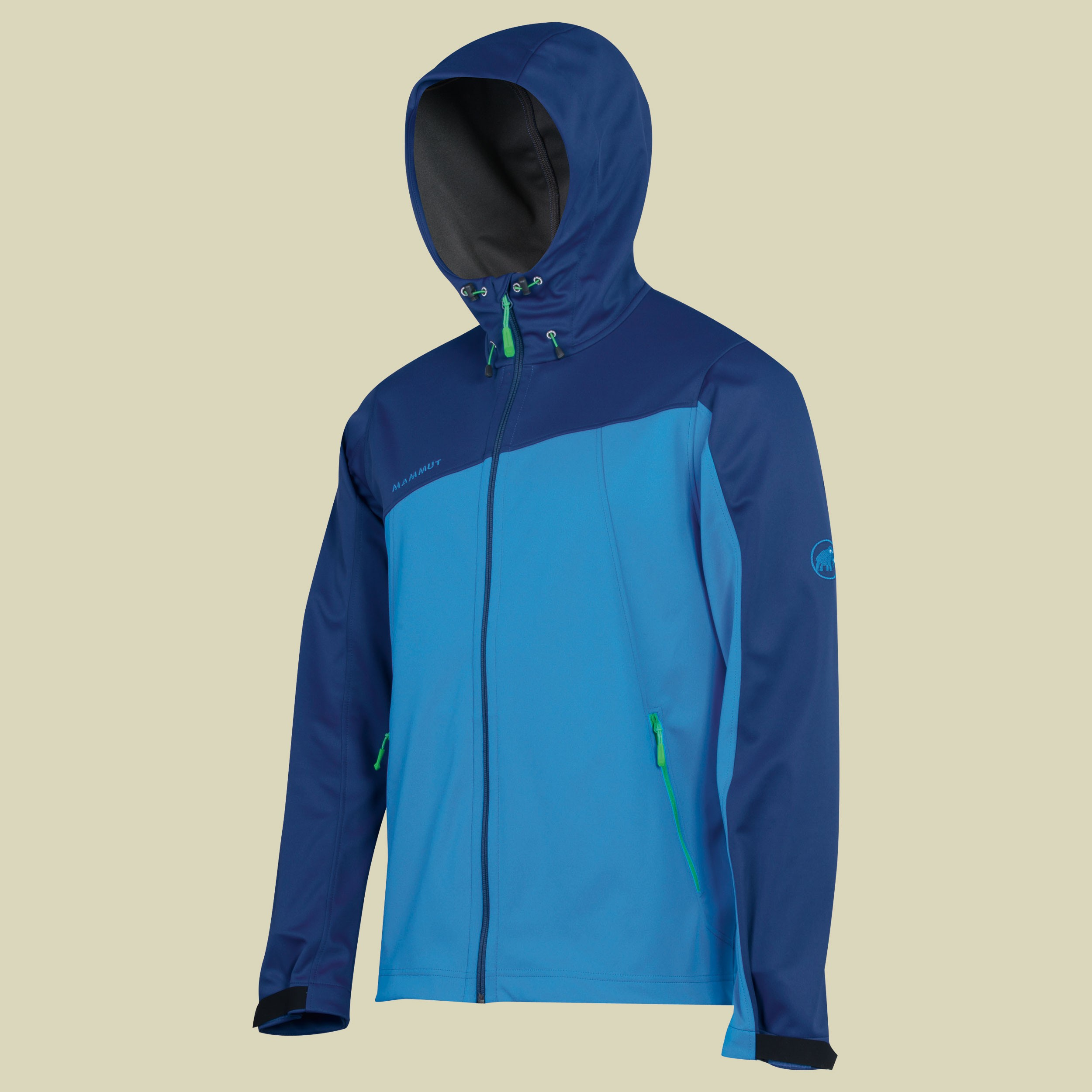 Cellon Hoody Men