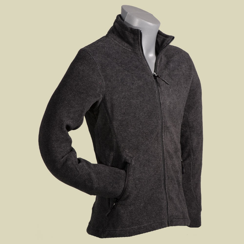 high_colorado_damen_fleecejacke_matterhorn_110663_9670_black_melange_fallback.jpg