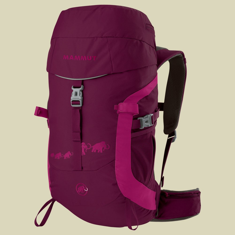mammut_kinder_rucksack_first_ascent_18_cherry_azalee_bild1_fallback.jpg