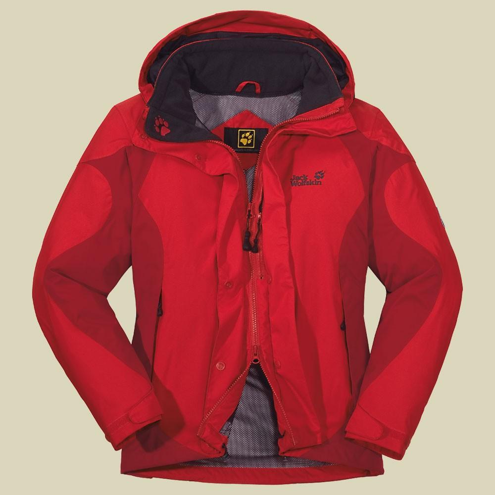 jack_wolfskin_damen_outdoorjacke_emerald_jacket_woman_peak_red_11302_2015_fallback.jpg