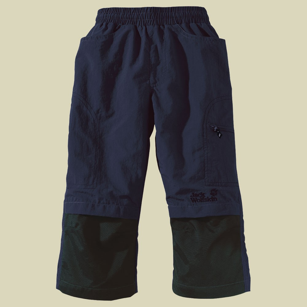 jack_wolfskin_kinder_outdoorhose_beach_pants_kids_ebony_16263_623_fallback.jpg