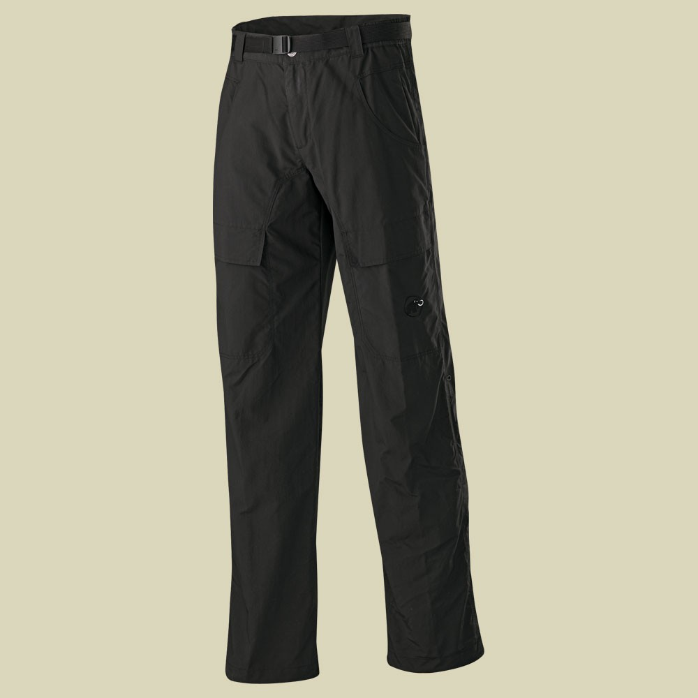 Hiking Pants Men