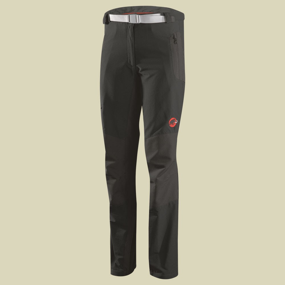 mammut_damen_tourenhose_courmayeur_advanced_wo_pt_black_fallback.jpg