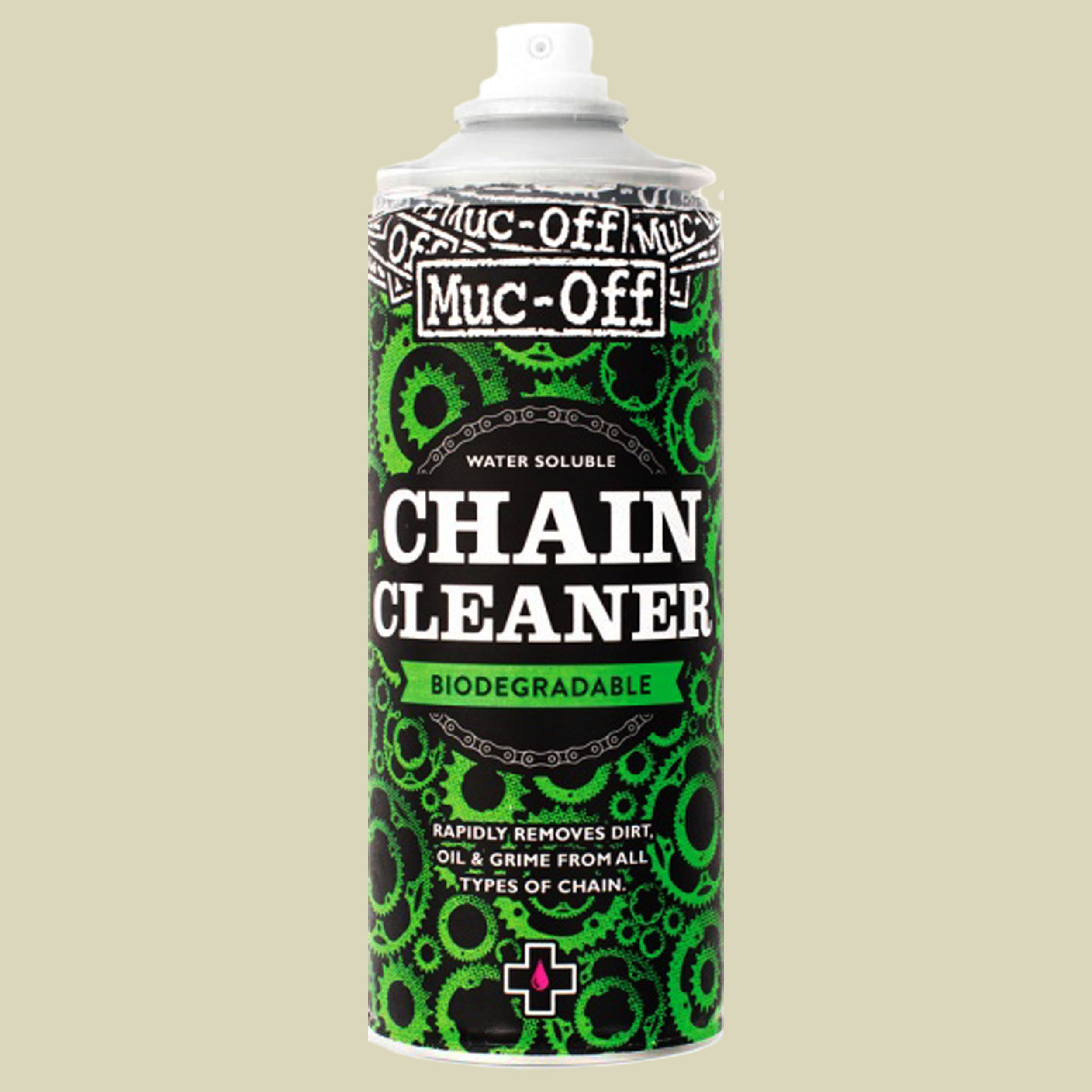 muc_off_bike_chain_cleaner_400ml_1034218__fallback
