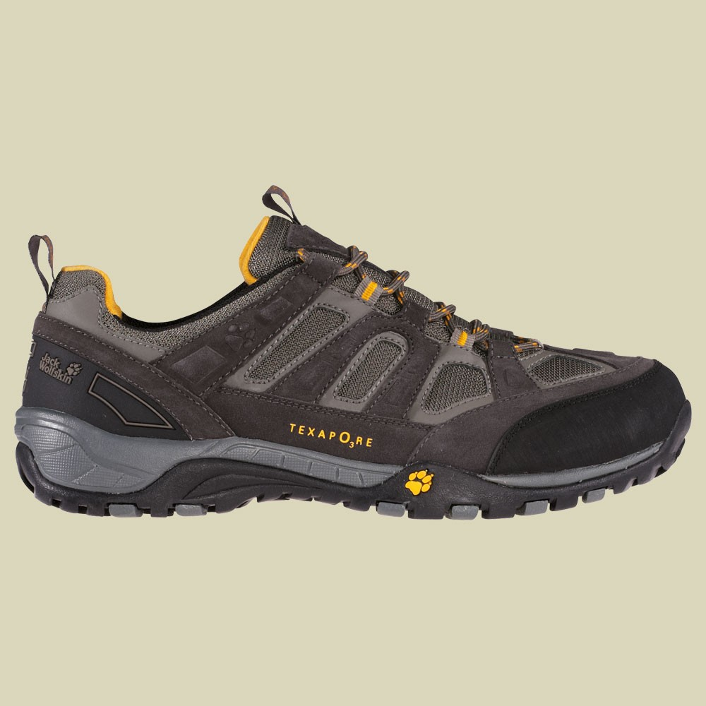 jack_wolfskin_wanderschuh_mountain_attack_texapore_men_burley_yellow_42999_3800_fallback.jpg