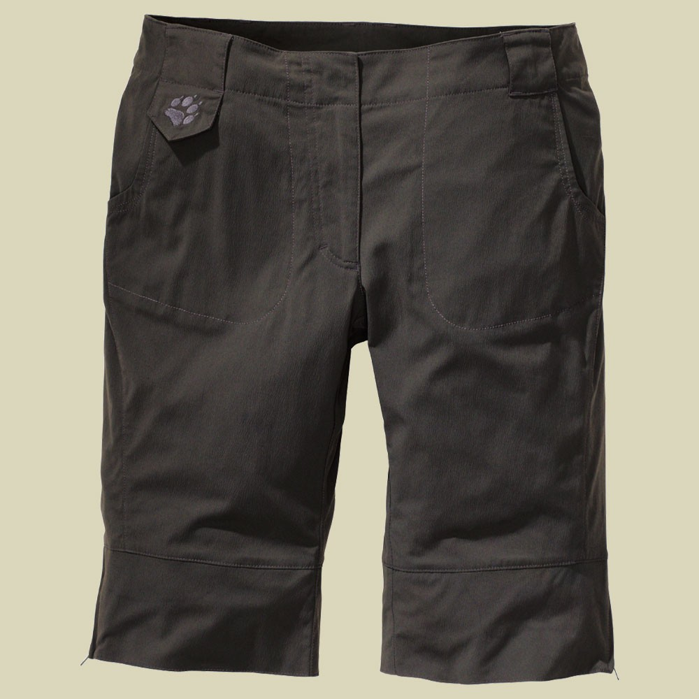 jack_wolfskin_damen_outdoor_short_medina_shorts_woman_olive_brown_1500402_7010_fallback.jpg