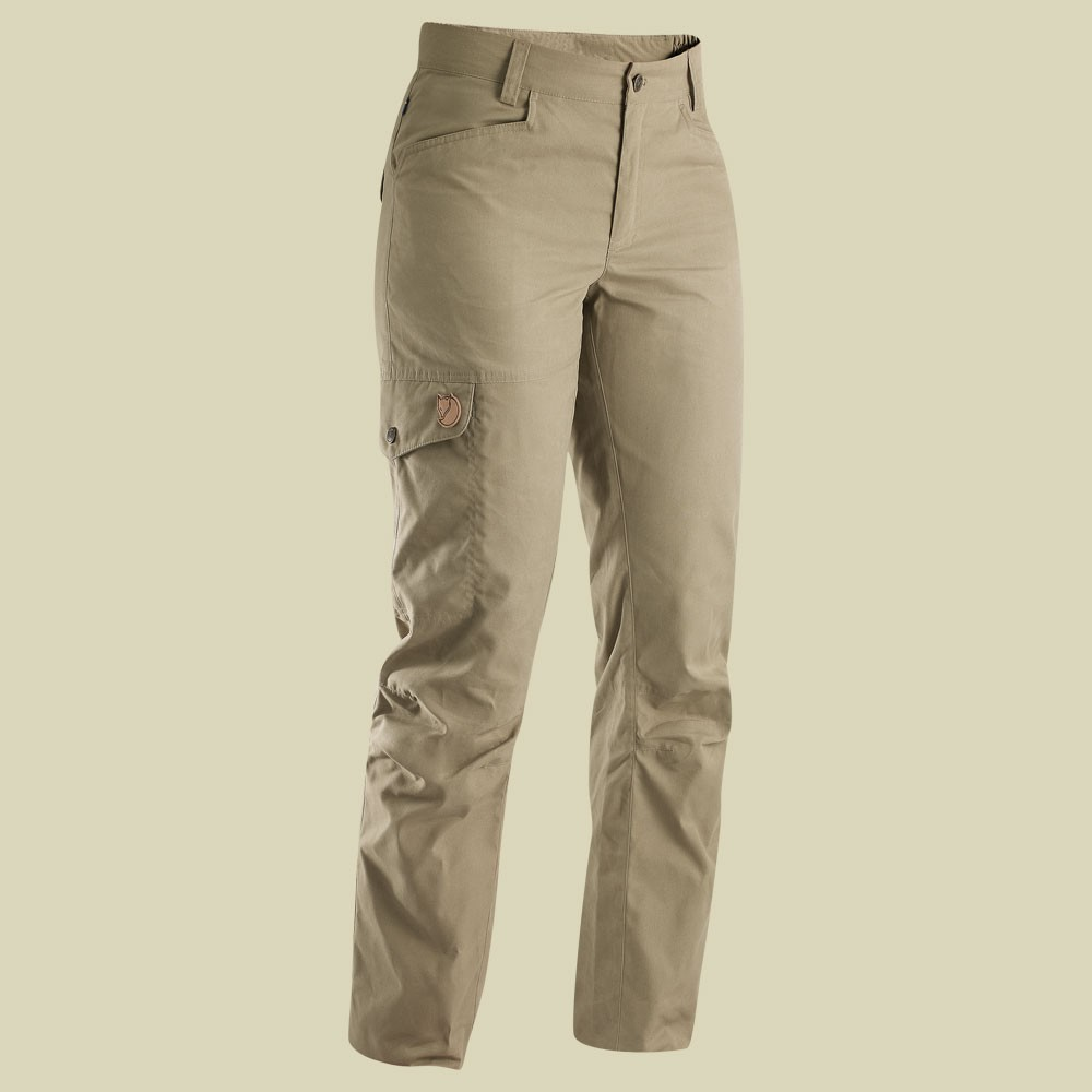 damen_outdoorhose_sandra_light_khaki_89247_236_fallback.jpg