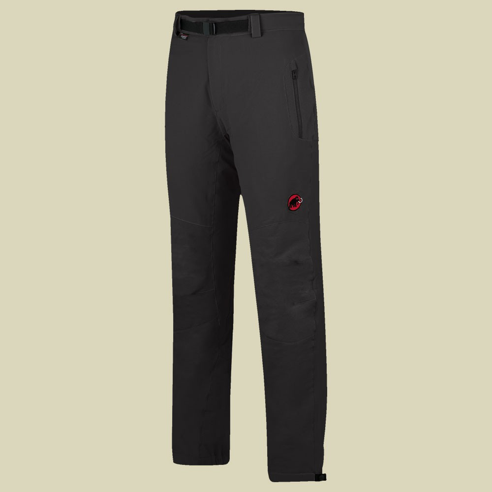 mammut_herren_tourenhose_courmayeur_advanced_pt_black_fallback.jpg
