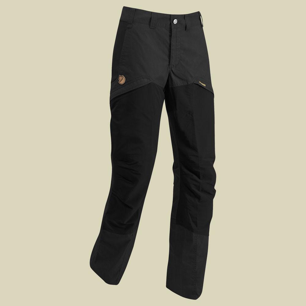 fjaell_raeven_outdoorhose_tundra_trousers_black_89204_550_fallback.jpg