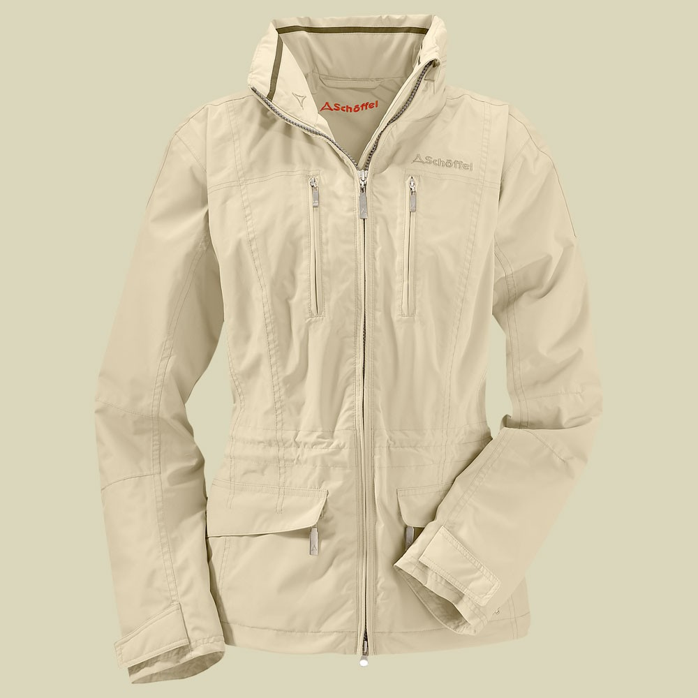 schoeffel_damen_hardshelljacke_mystique_antique_white_2260_1060.jpg