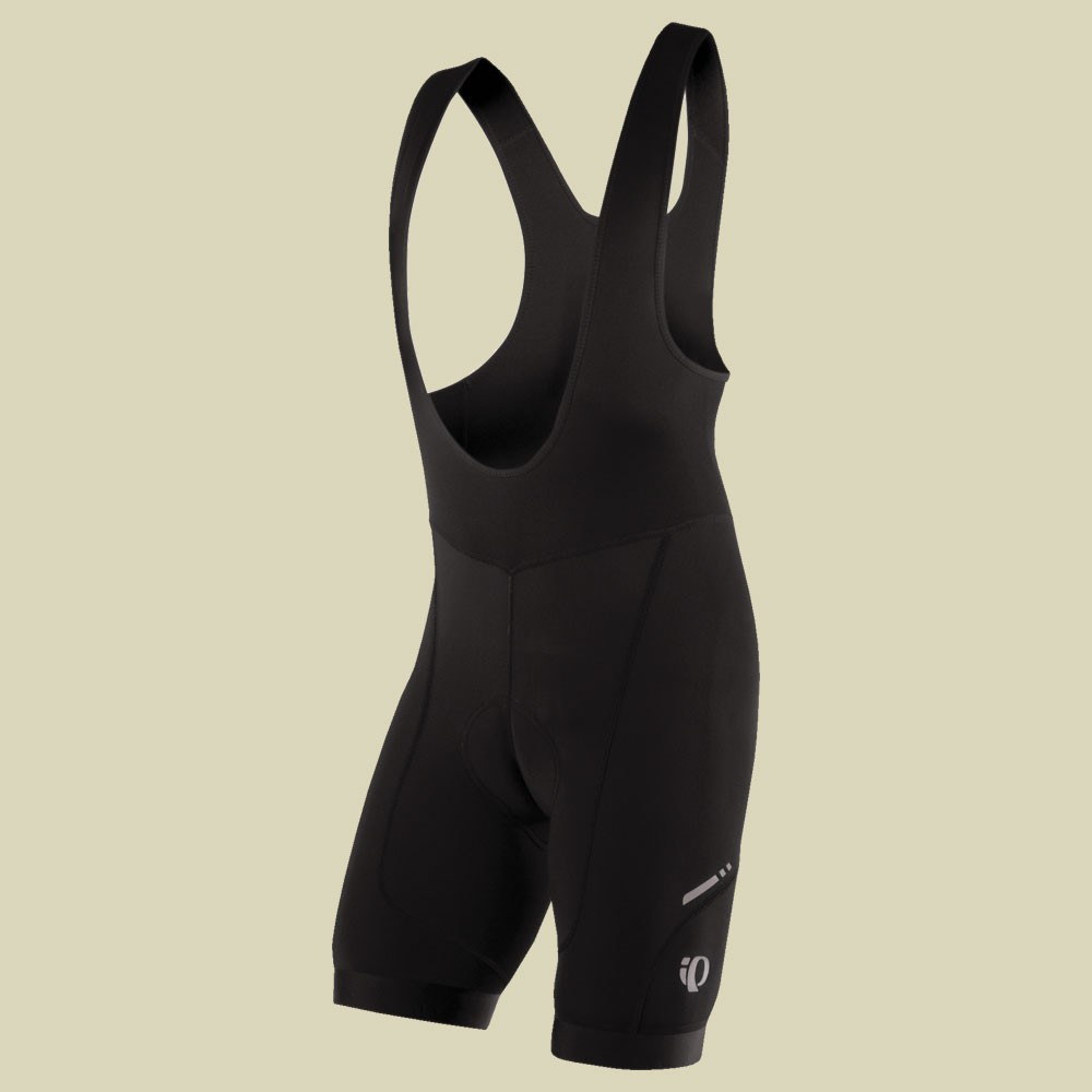 Pro In-R-Cool BIB Short