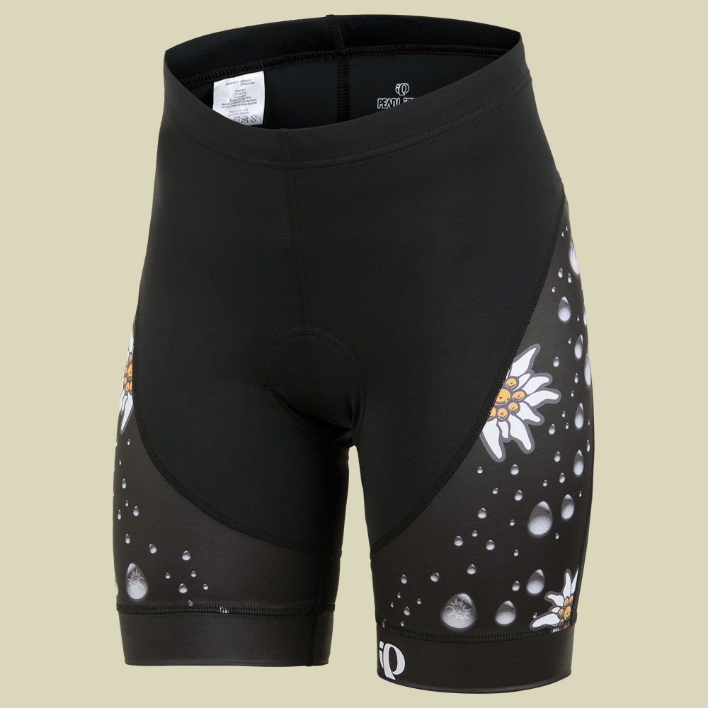 W Elite Ltd EU Short