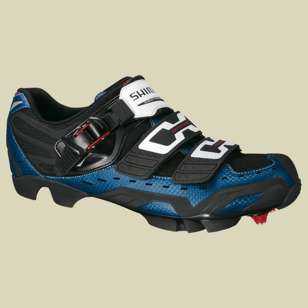 SH-M183 MTB-Schuhe Fahrradschuhe