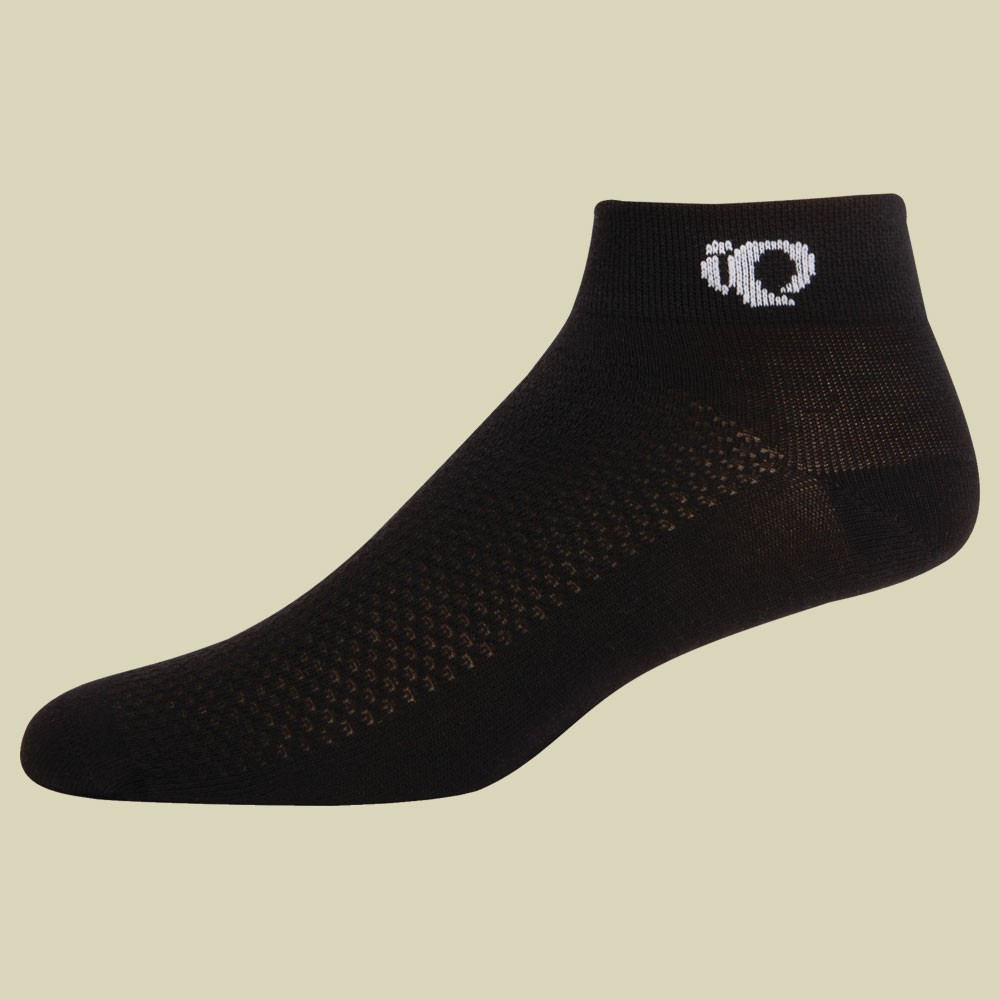 Attack low Sock 3-Pack