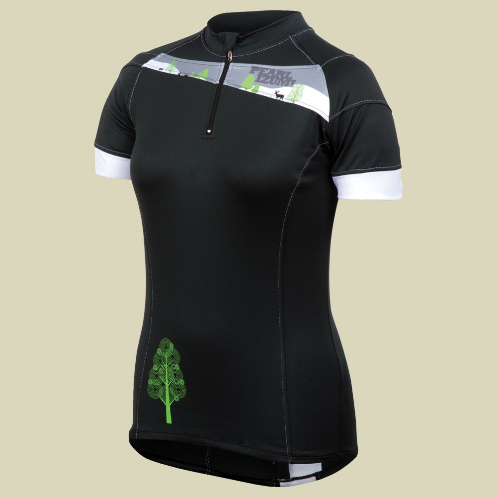 Launch Jersey Women