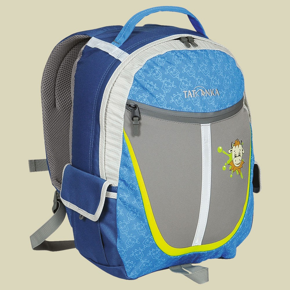 tatonka_kinderrucksack_alpine_junior_bright_blue_1805_194_falback.jpg