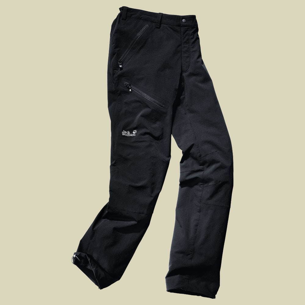 jack_wolfskin_outdoorhose_activate_pants_woman_black_1500221_6000_fallback.jpg