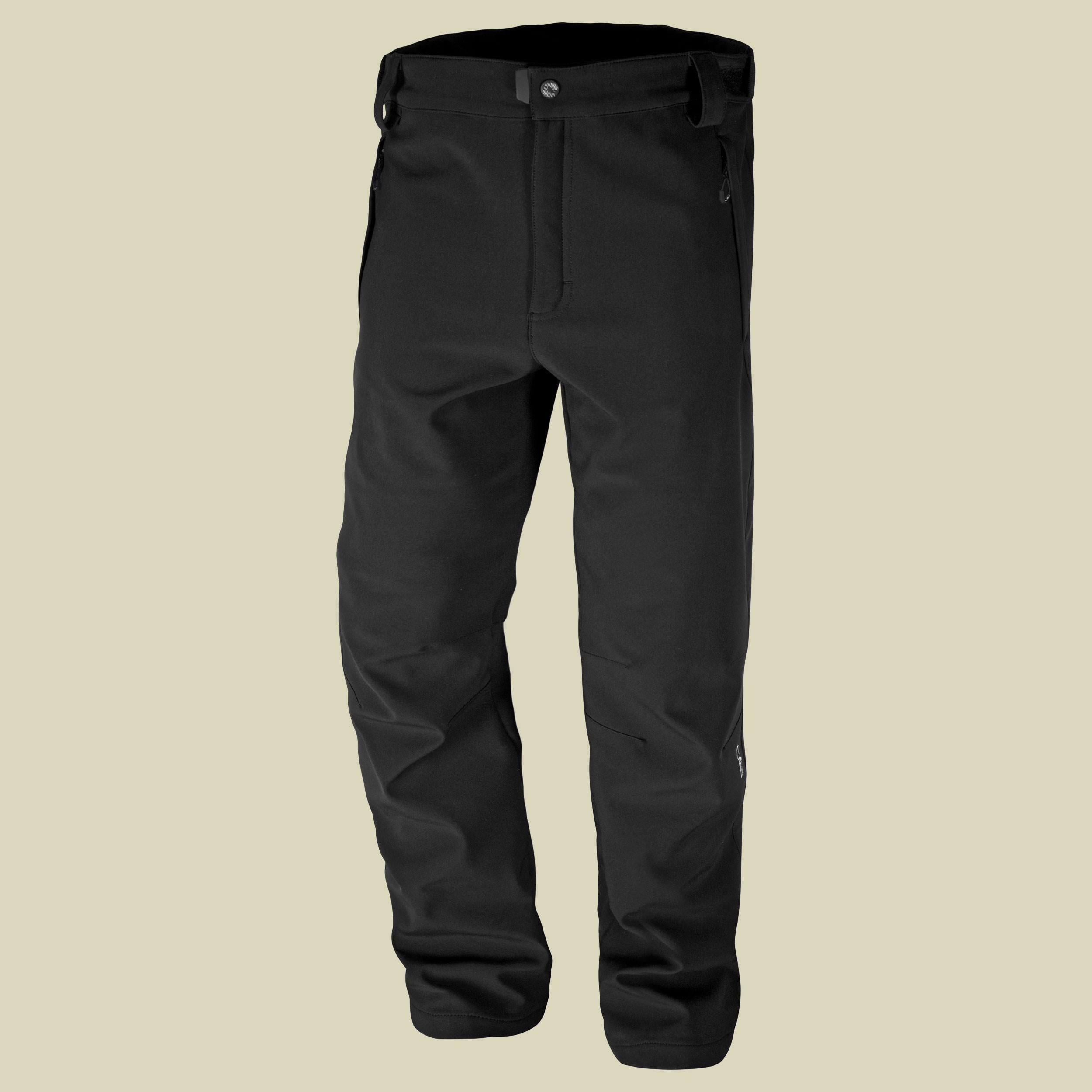 Man Softshell Pant CMP 3A01487CF