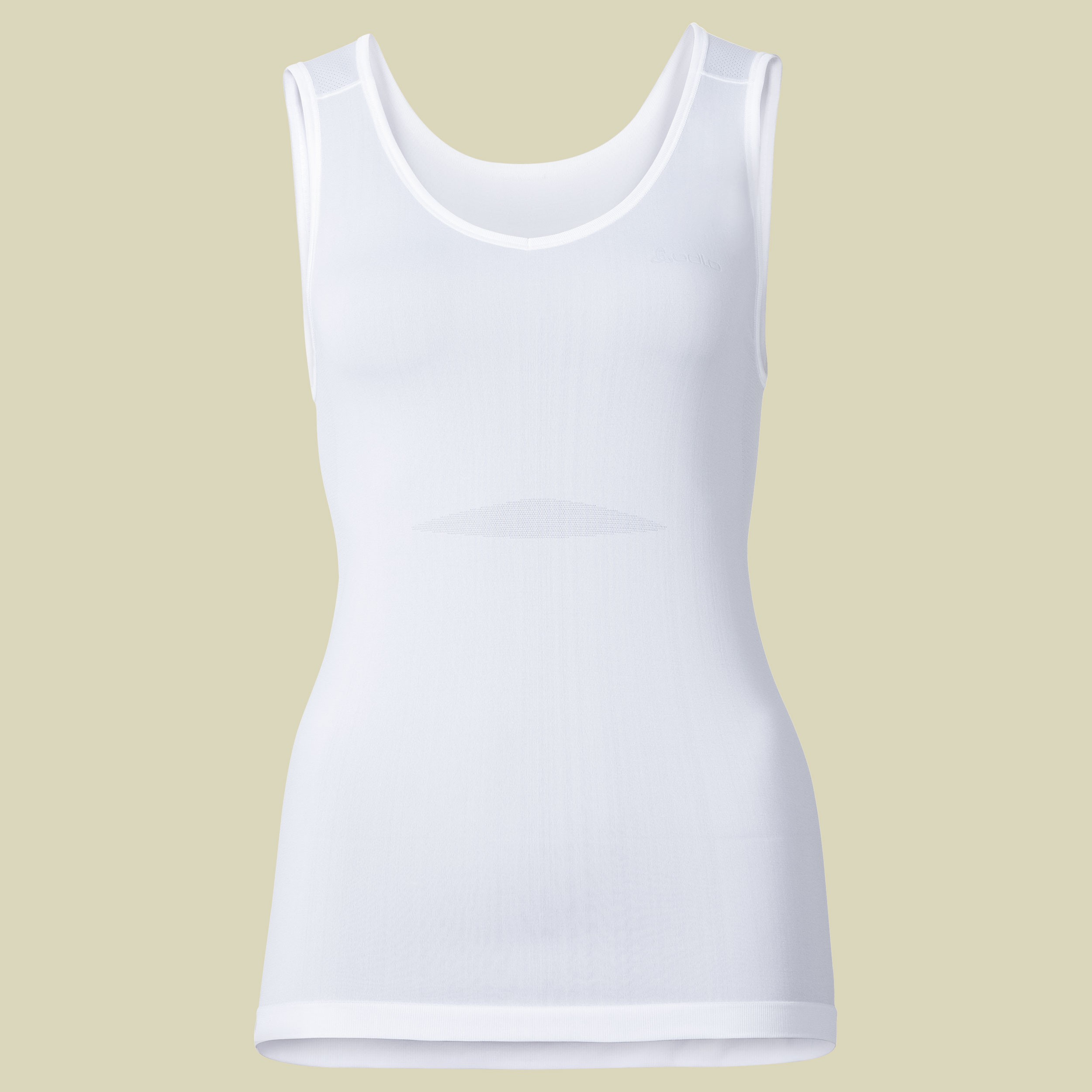 Evolution X-light Singlet v-neck Women 182051