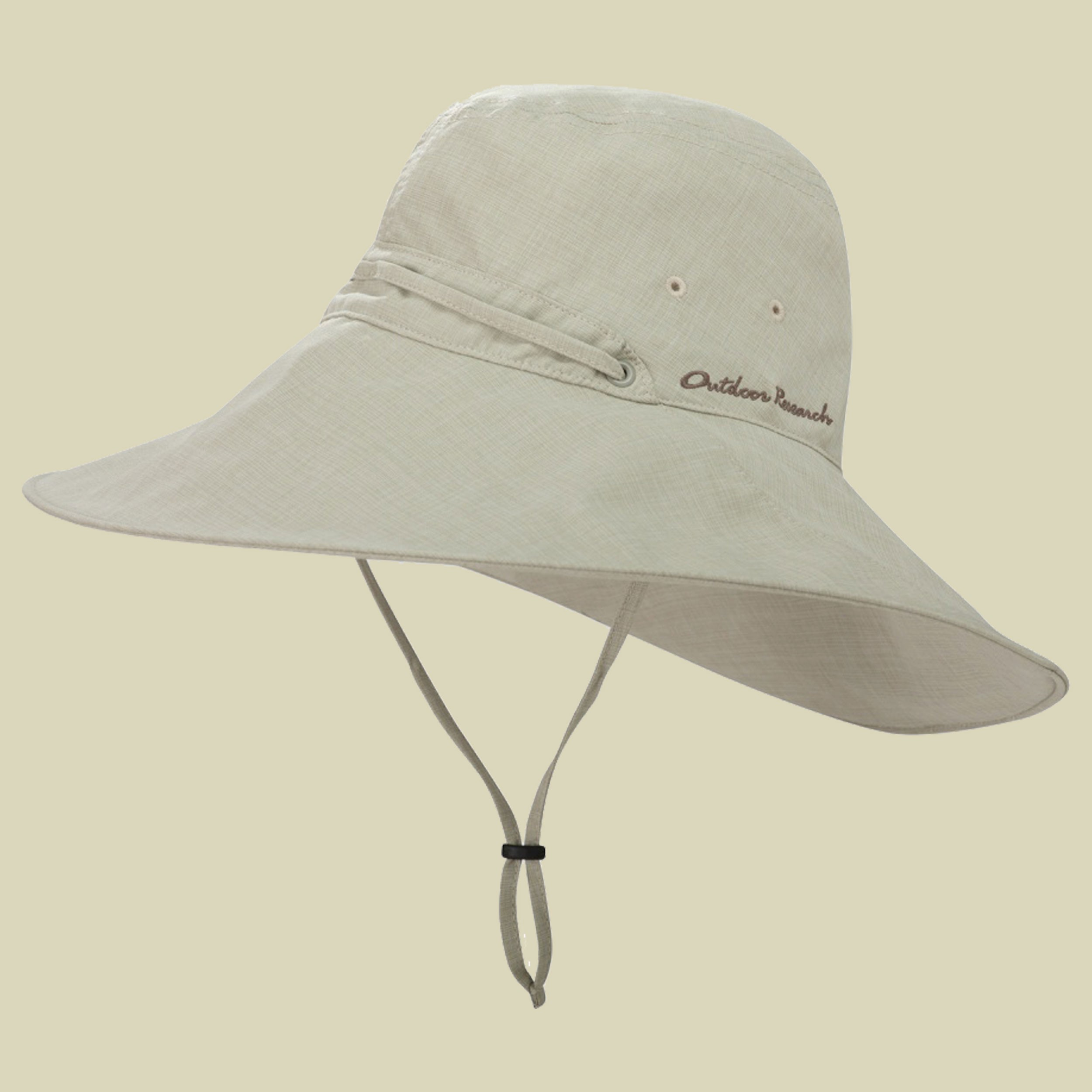 Womens Mesa Verde Sun Hat