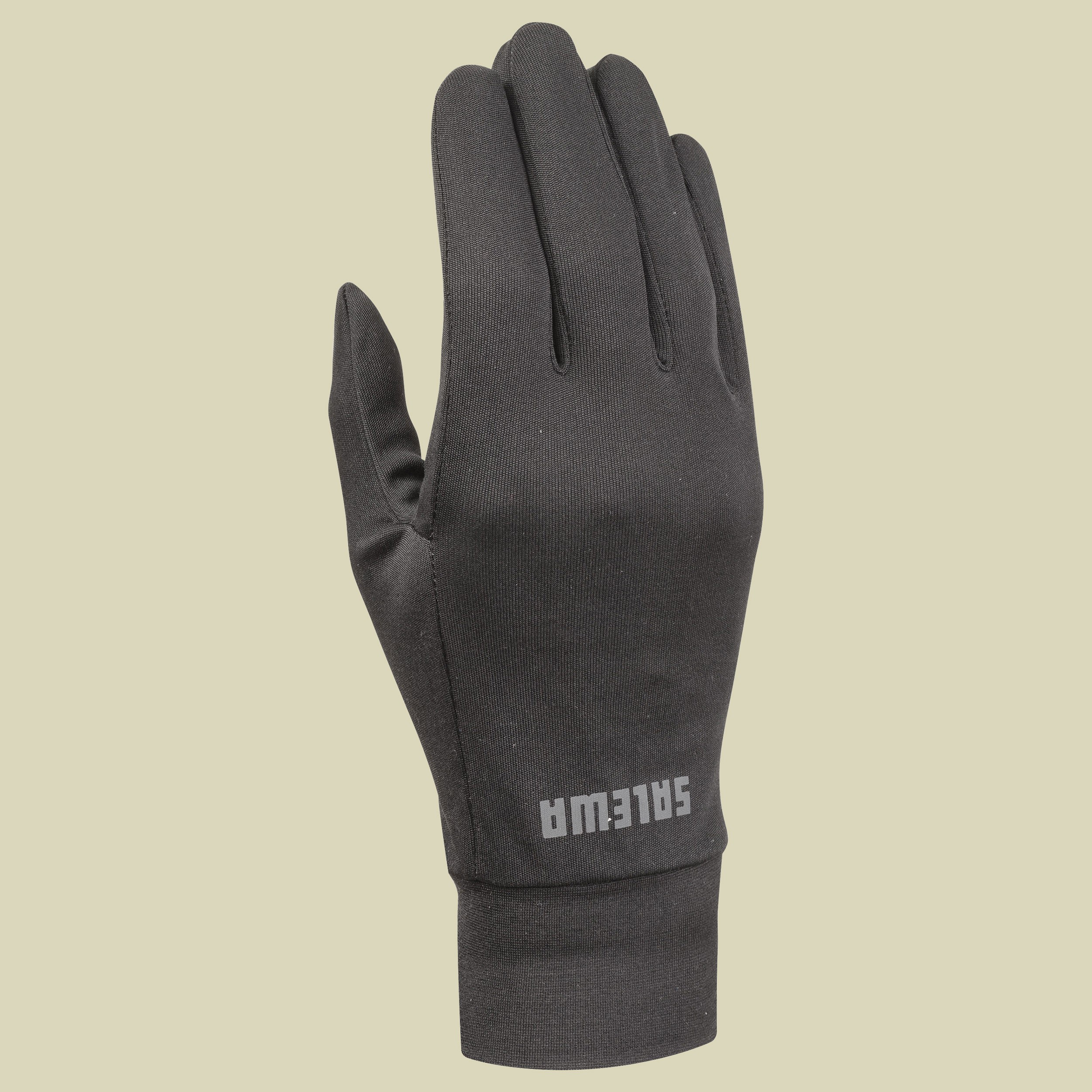Maipo 2.0 PL Gloves