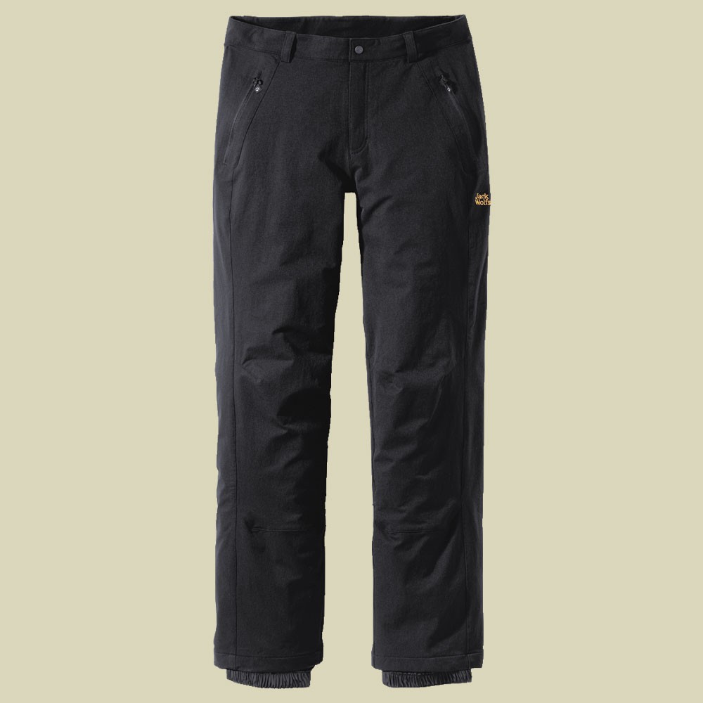 jack_wolfskin_winterhose_activate_winter_pant_black_1500062_6000_fallback.jpg