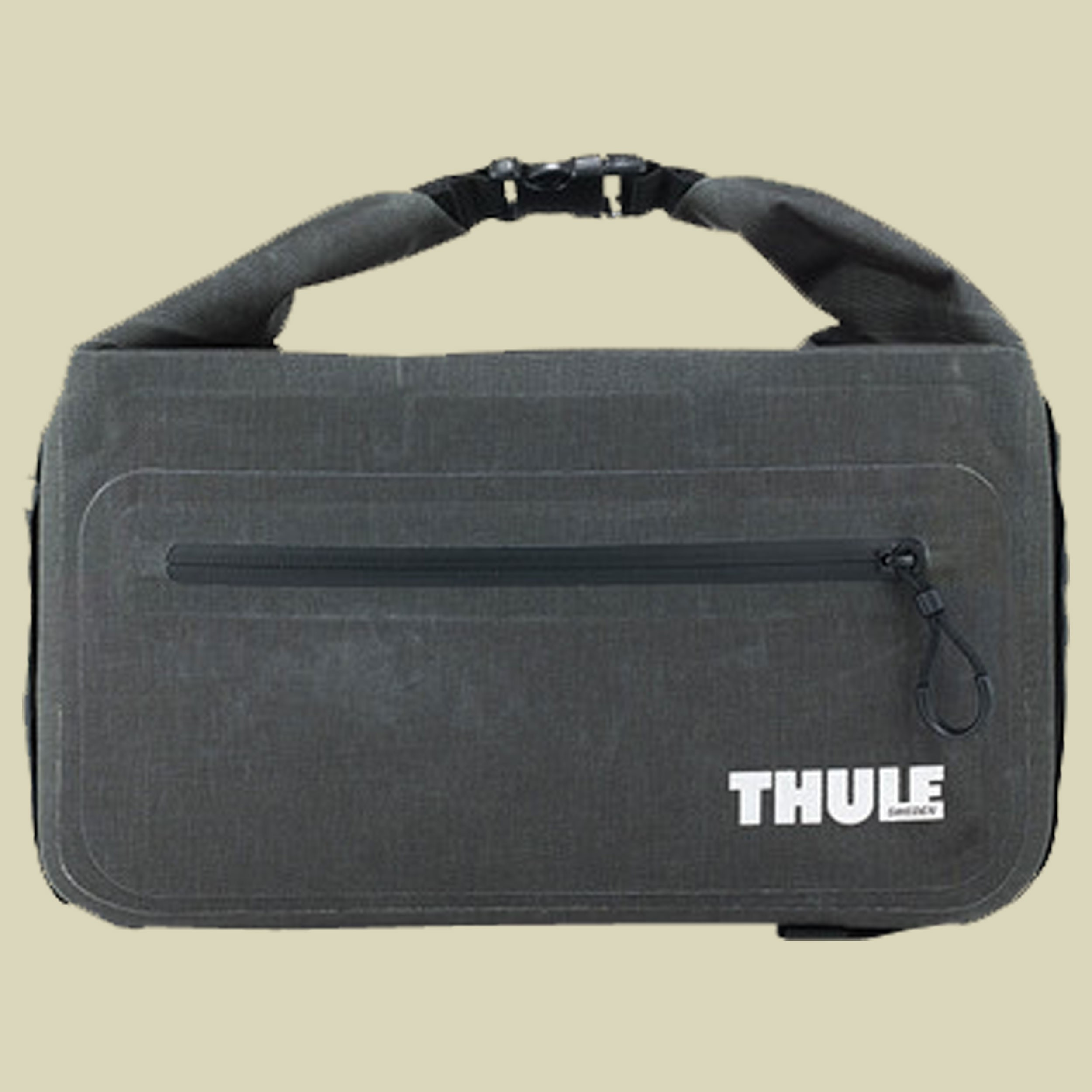 thule_trunk_bag_gepaecktraegertasche_front_fallback