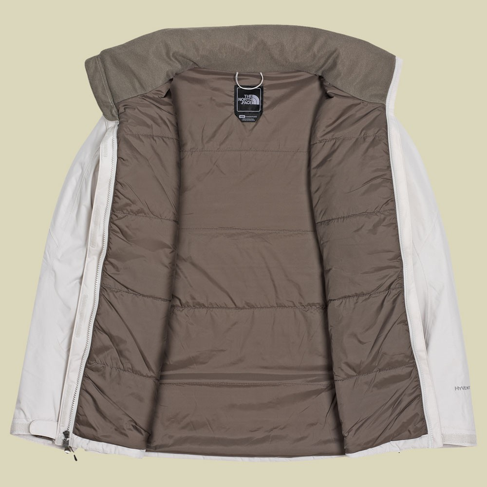 north_face_damen_winterjacke_w_highland_jacket_awev_128_moonlight_ivory_fallback_1.jpg