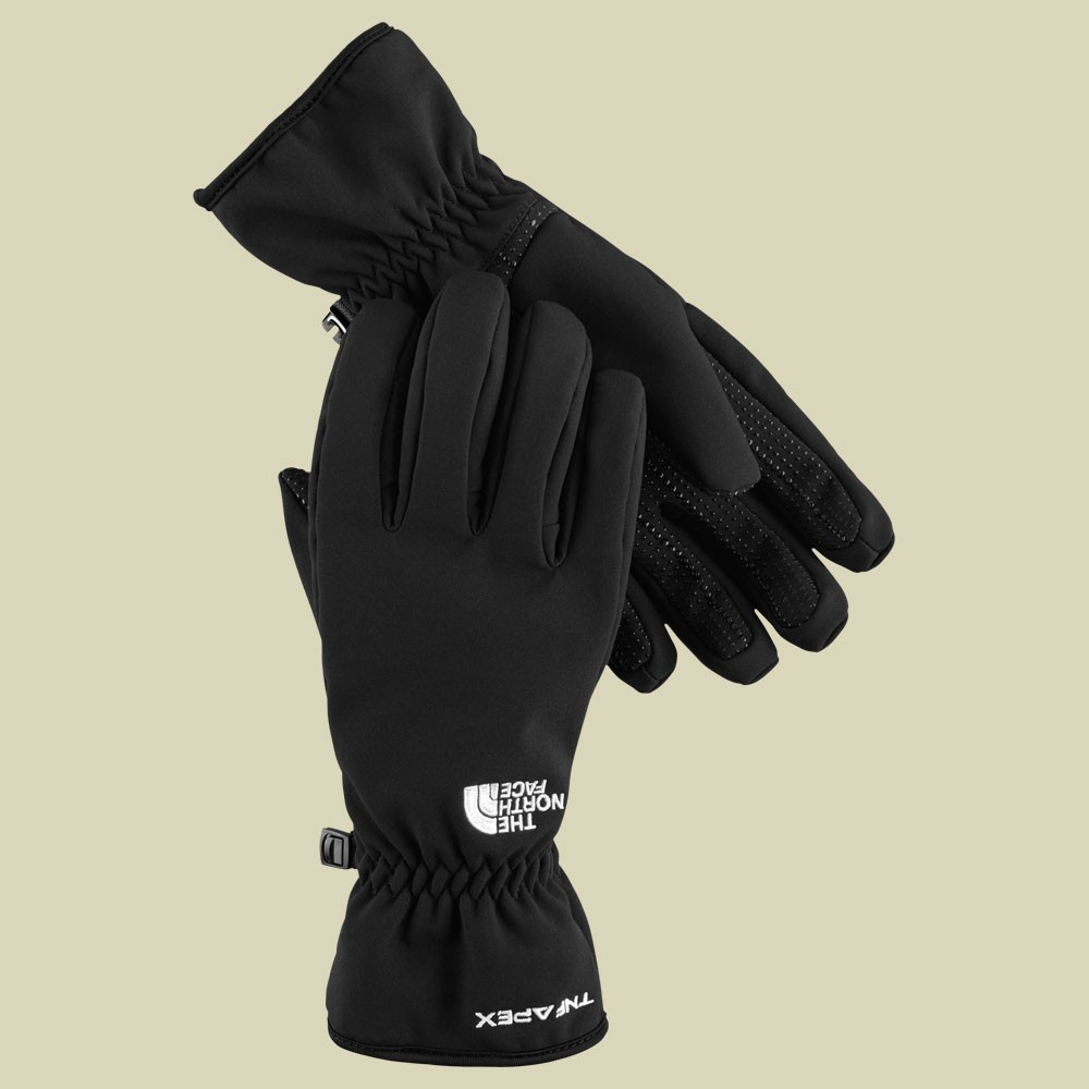 north_face_damen_handschuh_w_tnf_insulated_apex_glove_avdm_jk3_0_fallback.jpg