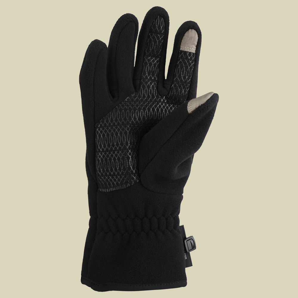 north_face_damen_windstopper_fingerhandschuh_w_etip_pamir_windstopper_glove_avdh_jk3_1_fallback.jpg