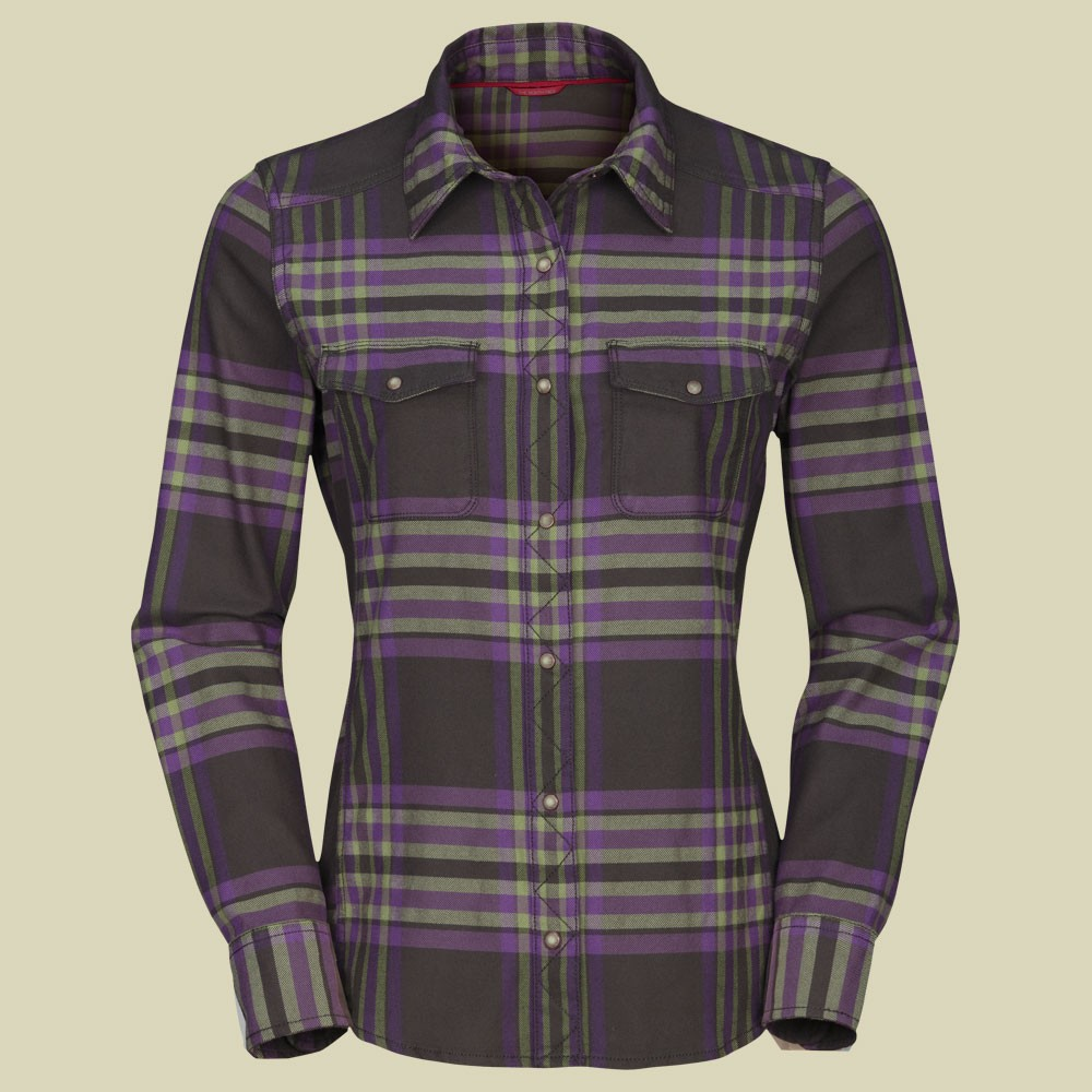 north_face_damen_outdoorbluse_langarm_high_country_woven_fig_green_atwr_jb6_front_fallback.jpg