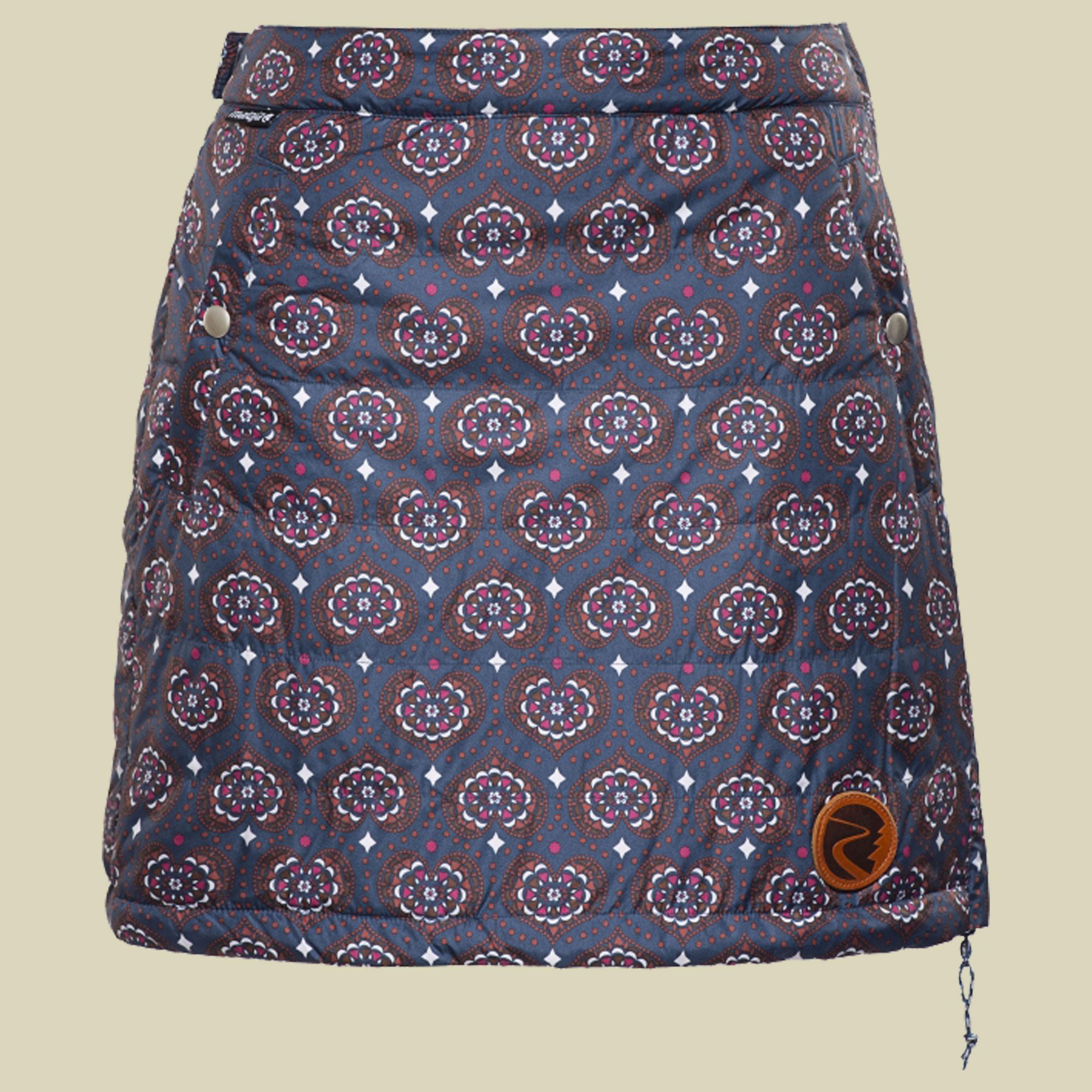 FadilaM. Women Skirt