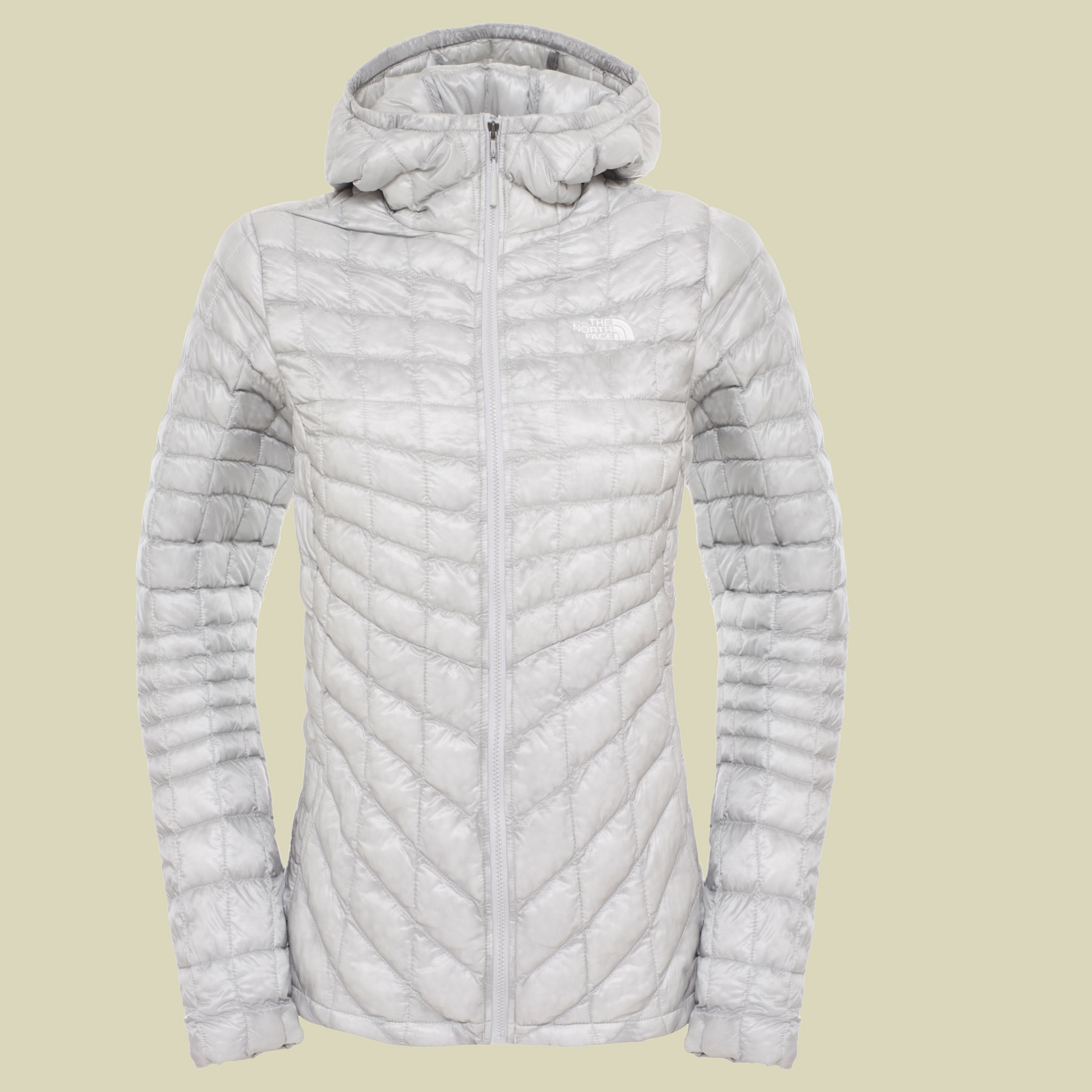 Thermoball Hoodie Women