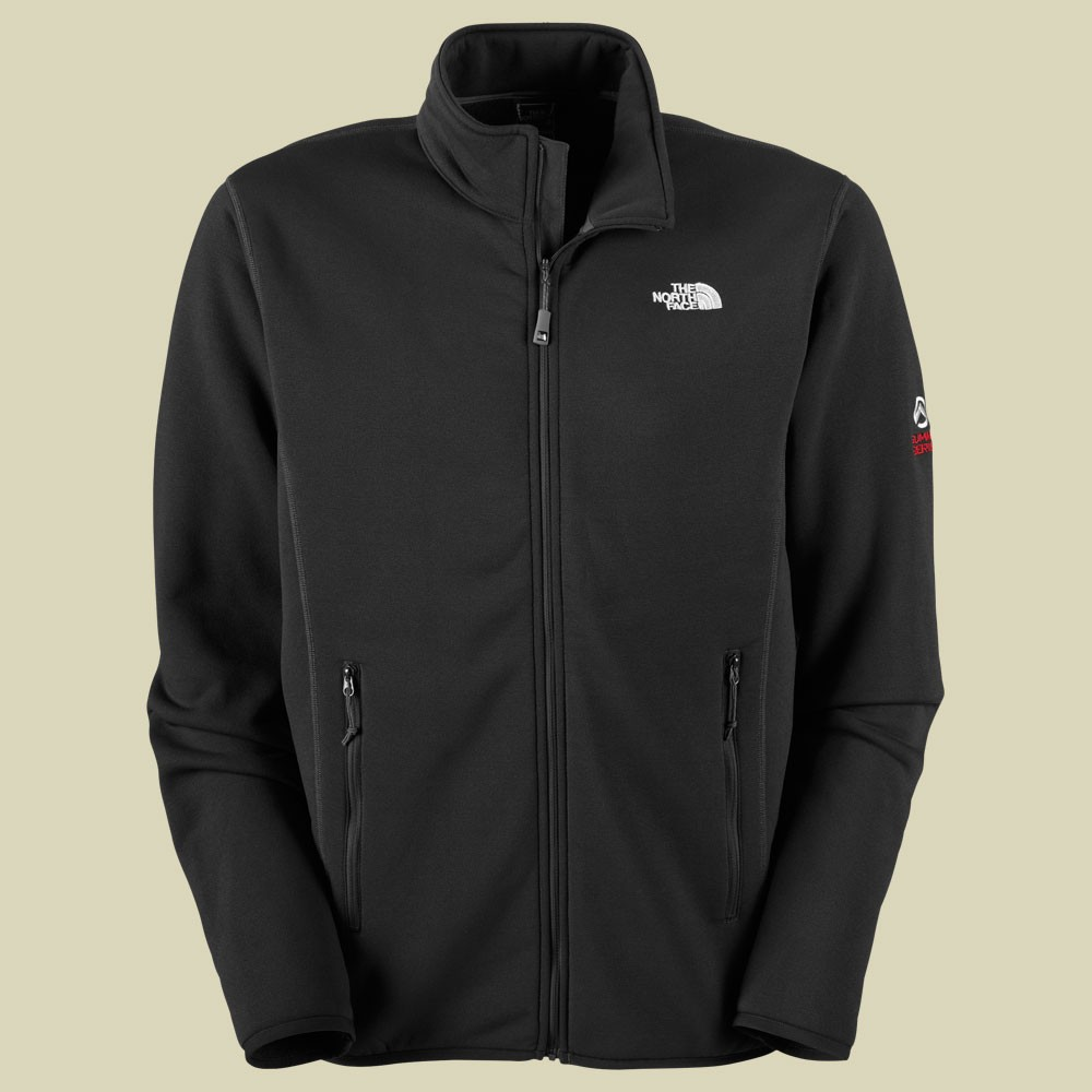 north_face_herren_powerstretchjacke_m_flux_power_stretch_jacket_auhq_jk3_0_fallback.jpg
